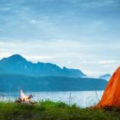 Bien choisir son matériel de camping