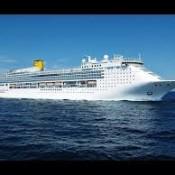 Quelles destinations prévoir dans la Méditerranée?