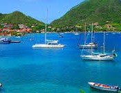 La Guadeloupe, une destination idéale