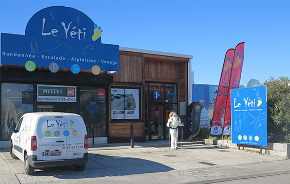 magasin-le-yeti-1