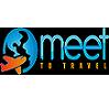 Meet to travel : le premier réseau social pour rencontrer des voyageurs