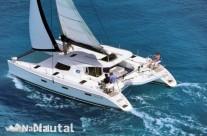 Les avantages de louer un bateau pour votre voyage