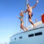 La location de bateau entre particuliers, une nouvelle tendance de l'économie collaborative