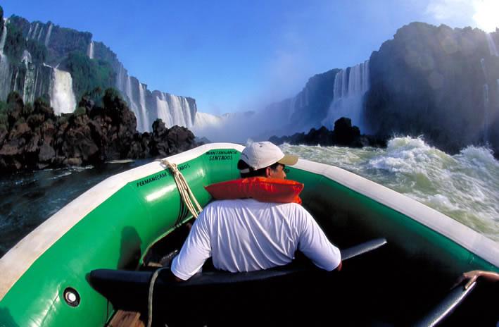 Iguacu-zodiac