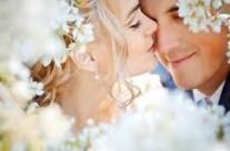 Tout pour votre mariage, une adresse à ne pas rater