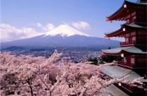 Les incontournables du japon