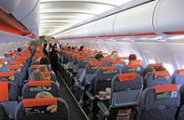 Comparaison entre le service-client Ryanair et easy-jet : qui a le meilleur service client ?