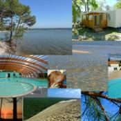 Vos plus belles vacances en France