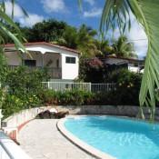 Destination Guadeloupe – séjour dans la région de la Basse-Terre et la Réserve Cousteau