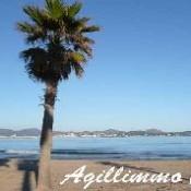 Location Cote d'Azur