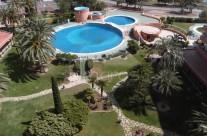 Empuriabava, le numéro un des destinations espagnoles