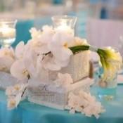 Décorez votre mariage sur le thème du voyage avec mariage original.com