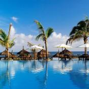 Madagascar : une destination tropicale idéale pour les loisirs nautiques