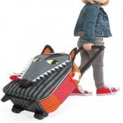 Comment choisir sa valise de voyage