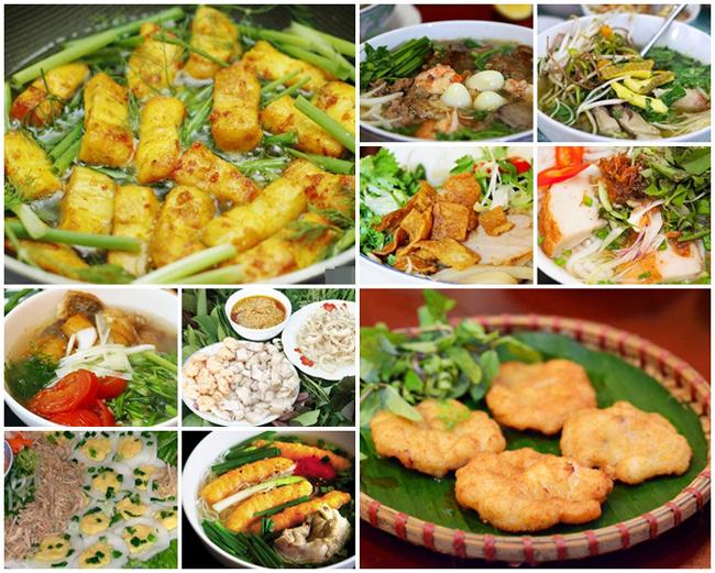 cuisine vietnamienne 2