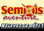 Semois Aventure – Relevez le défi !!