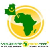 Destination Mauritanie