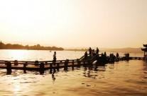 5 choses que vous devez absolument savoir avant de partir en Chine