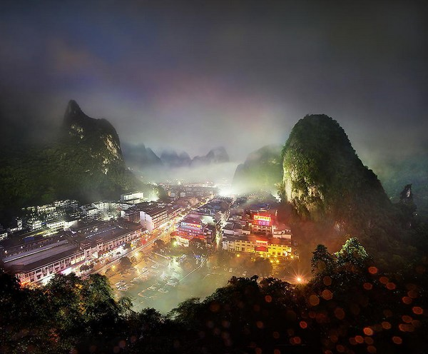 voyage Chinois22