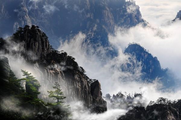 voyage Chinois23