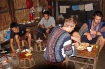 Découverte de la culture, de l'histoire et de la vie du Vietnam avec le voyage chez l'habitant