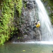 Découvrir la Martinique autrement avec TropiCanyon