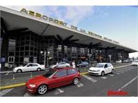 rent-car-aeroport_REU_4432010