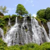 Arménie, un musée à ciel ouvert