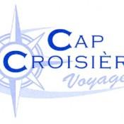Envie d'une croisière ? Embarquez avec Cap Croisières Voyages !