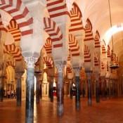 Votre séjour en Andalousie