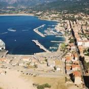 Propriano: une destination de charme en Corse du Sud