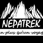 Idées séjours : Passez des vacances au Népal