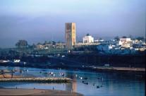 Rabat : Ce que vous devez savoir