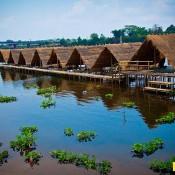 Organisez votre voyage en Thaïlande par vous-même!
