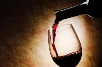 Wine–Odyssey–Bordeaux