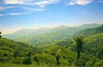 Préparer son circuit au Costa Rica