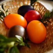 Passez d'inoubliables vacances de Pâques avec MSC