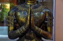 La Thaïlande, une destination de choix pour 2016