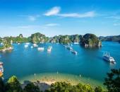 Voyages en Asie – Belles destinations