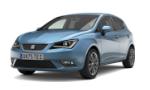 ForumCar: L'agence de location voiture par excellence en Tunisie