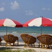 Le Cambodge, la destination idéale pour vos vacances en 2016