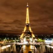 Ultimate Paris Guide, suivez le guide !