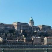 Les sites incontournables de Budapest