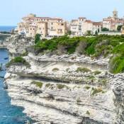 La Corse, une destination de rêve