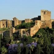 Les 5 endroits à ne pas manquer à Malaga/Costa Del Sol