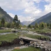 2 destinations en Inde pour vos vacances d'été