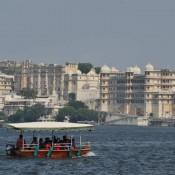 5 circuits pour votre voyage en Inde en famille