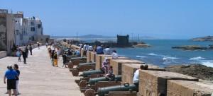 essaouira-maroc-excursion
