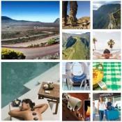 Randonnée 974: guide randonnées Réunion