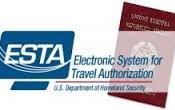 Visa électronique esta Usa